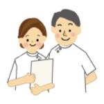佐賀の整骨院ホームページのウェブマーケティング