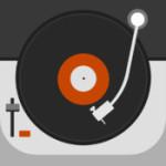 iPhoneユーザー必見!iMusicでランニング中も快適に音楽を楽しもう!