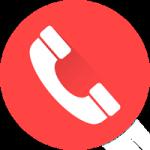 聞き逃し防止!通話録音Androidアプリ「ACR」がおすすめ!