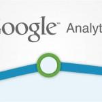 Googleアナリティクでページ毎にどんなキーワードで来ているか調べる方法